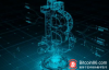 【蜗牛娱乐】美国CFTC官员:正积极批准多个与加密数字货币相关的申请