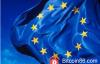 【蜗牛娱乐】欧盟出新规,购买比特币不能再匿名了