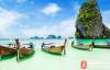 【蜗牛娱乐】比特币早期采用者在泰国海岸附近建造海岛之家