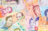 【蜗牛娱乐】委内瑞拉已经在比特币上交易超过6000万美元
