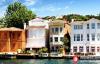 【蜗牛娱乐】土耳其房地产代理商为BTC出售9套房屋