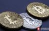 【蜗牛娱乐】数字货币没那么神秘,比特币就是新型贵金属而已