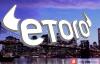 【蜗牛娱乐】eToro正式在美国推出加密交易平台和钱包