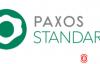 【蜗牛娱乐】Paxos首席执行官表示今年将推出贵金属支持的加密货币