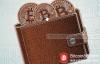 【蜗牛娱乐】加密货币硬件钱包市场五年内达5亿美元 年复合增长率达24.93%