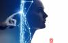 【蜗牛娱乐】人工智能和加密货币:将炒作与现实区分开来