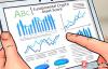 【蜗牛娱乐】CoinMarketCap推出加密货币评级