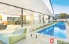 【蜗牛娱乐】澳大利亚房地产巨头举行比特币的现场豪华家庭拍卖