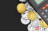 【蜗牛娱乐】越南是否对加密货币变得更加开放?
