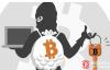 【蜗牛娱乐】又一起BTC犯罪案件在巴基斯坦发生 数字货币出现是福是祸?