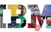 【蜗牛娱乐】IBM进军加密支付,如何直面瑞波和JPM的竞争?