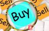 【蜗牛娱乐】比特币暴涨后行情开始震荡,交易者的内心也开始摇摆