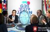 【蜗牛娱乐】G20将于6月制定加密货币反洗钱和反恐融资条例