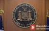 """【蜗牛娱乐】如何从Bittrex失败中摸清纽约加密执照申请的""""套路"""""""