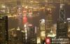 【蜗牛娱乐】深圳河畔新机遇:BTC不一定涨,但政府推就有得赚