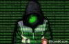 【蜗牛娱乐】全球最大暗网Dream Market将于4月30日关闭