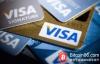 【蜗牛娱乐】徐明星:加密行业是否真的需要visa卡?