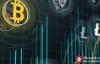 【蜗牛娱乐】澄清加密货币领域被夸大的三个事实