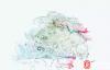 【蜗牛娱乐】全球加密货币缴税大揭秘:最高需要纳缴55%