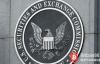 【蜗牛娱乐】SEC发布加密代币指引 明确代币属于证券的评估标准