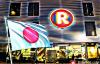 【蜗牛娱乐】日本:乐天银行现在允许数百万客户购买加密