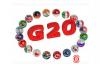 【蜗牛娱乐】日本现已制定加密货币监管提案等相关手册 将提交给G20领导人