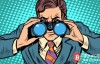 【蜗牛娱乐】数字货币分析公司chain analysis目前正在监控10种数字货币