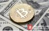 【蜗牛娱乐】11个迹象表明比特币有望卷土重来,或重回1.4万美元
