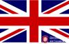 """【蜗牛娱乐】英国央行副行长:加密货币不能作为""""价值存储"""""""