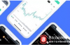 【蜗牛娱乐】CoinMarketCap宣布推出数据透明联盟,并发布BTC、ETH区块浏览器