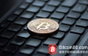 【蜗牛娱乐】coindesk:比特币上方承压 短期或有下跌风险
