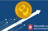 【蜗牛娱乐】稳定币3.0报告——新的历史使命和竞争格局