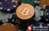 【蜗牛娱乐】为什么 Blockchain.com 的比特币每日交易份额三年内下跌了 50%