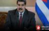 【蜗牛娱乐】委内瑞拉试图通过卢布和加密交易来避免美国的制裁