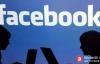 【蜗牛娱乐】Facebook的GlobalCoin或会改变外汇和汇款行业