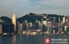 【蜗牛娱乐】香港证监会:对多家加密货币交易所和ICO发行人展开调查