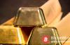 【蜗牛娱乐】投资总监:别争辩了!比特币和黄金没有替代关系