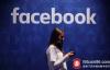 【蜗牛娱乐】Facebook将Visa,Mastercard和PayPal作为其支持者