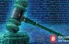 【蜗牛娱乐】FATF或将带来全球加密市场迄今最大的监管影响