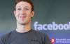 """【蜗牛娱乐】扎克伯格""""故技重施"""",Facebook将成为世界最大银行?"""