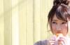 【蜗牛娱乐】森本亚美(森本 つぐみ)KMHR-059 隐藏巨乳令人全身酥软