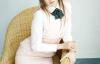 【蜗牛娱乐】小川阿佐美经典番号PGD-606 E奶人妻被老板侵犯