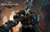 【蜗牛娱乐】《战锤40K:审判者-殉道者》评测 暗黑类ARPG战术乏味