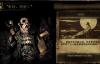 【蜗牛娱乐】《暗黑地牢》NS版心得 冒险游戏玩后令人无法自拔