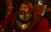 【蜗牛娱乐】ARPG游戏《巫师3》 玩后感 从来没赢过血腥男爵