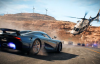 【蜗牛娱乐】竞速类飙车游戏推荐 男人最爱体验竞速的快感