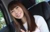 【蜗牛娱乐】橘乃爱最新番号DIC-054 18岁清纯美少女超级敏感