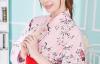 【蜗牛娱乐】明里紬要引退了吗 2019最新番号推荐SHKD-836