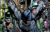 【蜗牛娱乐】《Batman》第70期 布鲁斯走出难过情绪战胜磷博士