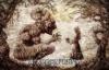 【蜗牛娱乐】《进击的巨人3》解读 从生存问题到宏观世界看得令人热血沸腾